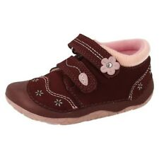 Girls Startrite shoes Style- Pixie