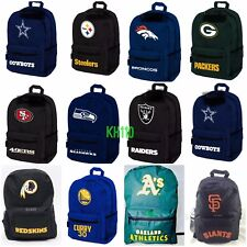 "NFL Team Southpow Backpack 11""x18""x 6"""