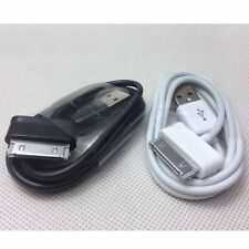 30pin usb charger data cable for Samsung Galaxy Tab Tablet P1000