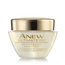 Avon Anew Ultimate Multi Performance Day Cream/Night Cream or Eye System FRESH