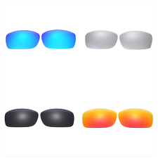 New POLARIZED Replacement Lens Lenses for OK FIVES SQUARED Sunglasses Frames USA