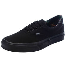Vans Womens Era 69 Shoes