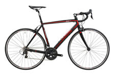 NEW REID FALCO ELITE ROAD BIKE 20Speed Shimano 105 Groupset + Carbon Forks