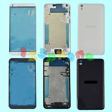 New Middle Frame + Chassis + Back Cover Full Housing For HTC Desire 816