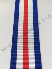 WW2 France and Germany Star Full Size Medal Ribbon Choice Listing