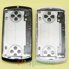 New Battery Cover + Chassis Full Housing For Sony Ericsson Xperia Z1i R800