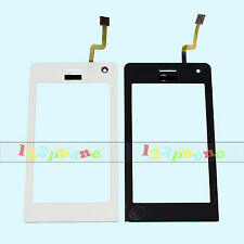 New LCD Touch Screen Digitizer For LG Viewty Ku990 (2 Color)