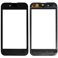 New Touch Screen Glass Lens Digitizer For LG Optimus P970