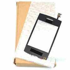 New LCD Touch Screen Glass Lens Digitizer For LG P520