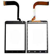 (Box Packaging) Touch Screen Digitizer For HTC Salsa C510e G15 #Black