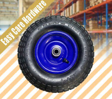 Luxury Ultra-thin TPU Mirror Soft Metal Case Cover for iPhone 6 6s 6+ Plus