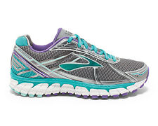 BROOKS DEFYANCE 9 WOMENS RUNNING SHOES (B) (016)