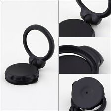 Windshield Car Suction Mount Holder for TOM GPS One XL XXL PRO 125 Easy Port JS~