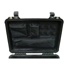 Peli 1500 Photo Style Lid Organiser for 1500 and 1520 Case