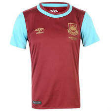 West Ham United Kids Home Jersey 2015 – 2016