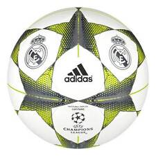 Real Madrid UEFA Champions League Football 2015/16