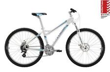 NEW Reid Women's Escape Mountain Bike 24 spd Shimano gears Alloy Rims