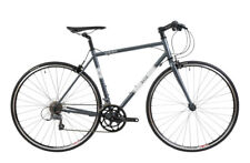 NEW Reid 4130 Limited Road  Race Bike Shimano Claris STI 16 Speed
