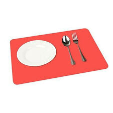 Silicone Pastry Bakeware Baking Tray Oven Rolling Kitchen Bakeware Mat Sheet Hot