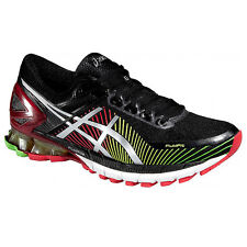 ASICS GEL KINSEI 6 MENS RUNNING SHOES T642N.9093 + RETURN TO SYDNEY