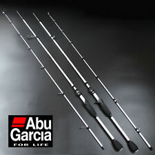 ABU GARCIA VERITAS SPINNING / CASTING ROD 2.1M 2 SECTIONS FISHING CARBON ROD