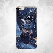 Vintage Marble Hard Case Cover for Apple iPhone 4 4s 5 5s 5c SE 6 6s 7 plus