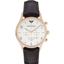 Emporio Armani Analog Casual Ladies   US Watch AR1916