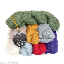 500g/lot high quality cashmere blended fingering yarn knitting and weaving yarn