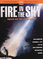 Fire In the Sky (DVD) (1993) (WIDESCREEN COLLECTION)