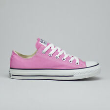 Converse CT AS Ox Low Trainers New in box Pink UK Size 4,5,6,7,8