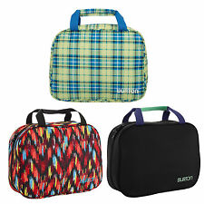 Burton Tour Kit - Women's Wash Bag Travel Bag For Hanging