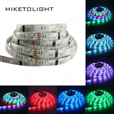 Xmas 6803 30leds/m RGB Magic Dream Color Flash LED Strip IP65 133P 12V