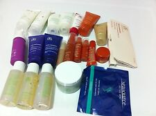 Arbonne Assorted Travel Size Items