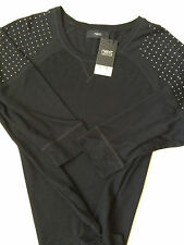 Ladies Top from Next