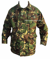 SOLDIER 95 RIPSTOP JACKET - VARIOUS SIZES - GRADE 1 - BRITISH ARMY