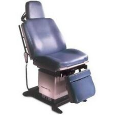 Midmark 75L Exam Chair - Certified Pre-Owned