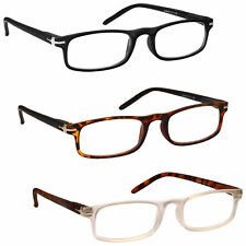 UV Reader Reading Glasses Special Offer Mens Womens