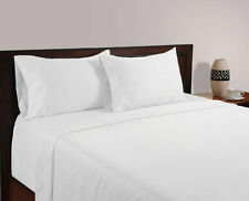 Queen Size Hotel Collection-Sheet Set/Duvet/Fitted 1000TC Egyptian Cotton