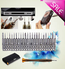 25 in 1 Torx Screwdriver Repair Tool Set For iPhone Laptop Cellphone KG