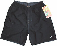 Golden Breed - Men's Classic Surf Walk / Board Shorts Size S, M. NWT, RRP $39.95