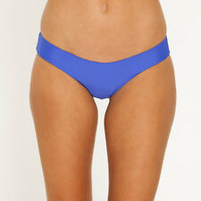 Rip Curl Love 'N' Surf Bikini Bottom  in Blue