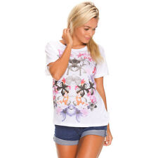 Just Add Sugar Flower Scope T-Shirt