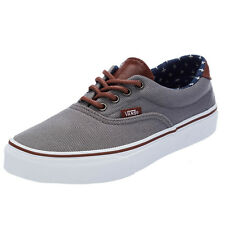 New Vans Kids Era 59 Shoes in White | Boys>boys sale footwear