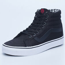 Vans Womens Sk8 Hi-Top Reissue Shoes