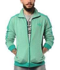 Adidas Originals Firebird Track Top Men's Jacket F78001