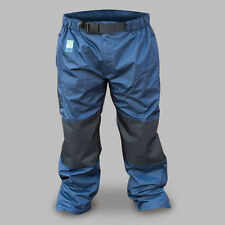 Preston Innovations Dri-Fish Trousers Waterproof Lightweight Hardwearing M-XXL
