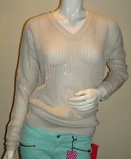 Calvin Klein Womens Sweater sizes Medium and Large