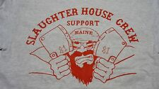 HELLS ANGELS CANAAN MAINE SUPPORT CLEAVER TANK