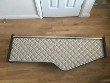 Scania R, G 2013-2016 Truck Lorry Shelf Table With Drawer