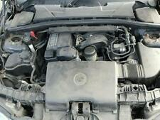 BMW 1 3 SERIES 116 316 E87 E90 1.6  complet ENGINE - CODE: N45B16 / 67,872 MILES